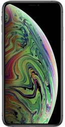 Telefon mobil Apple iPhone XS 64GB 4G Space Gray Refurbished Grade A Telefoane Mobile
