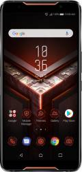 pret preturi Telefon mobil ASUS ROG Phone ZS600KL 128GB Dual SIM 4G