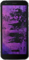 Telefon mobil CAT S62 Pro 128GB Dual Sim 4G Black Telefoane Mobile