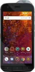 Telefon mobil CAT S61 64GB Dual Sim 4G Black Telefoane Mobile