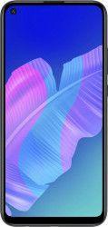 Telefon mobil Huawei P40 Lite E 64GB Dual SIM 4G Midnight Black