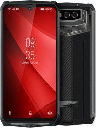 Telefon mobil iHunt Titan P13000 Pro 64GB Dual SIM 4G Black Telefoane Mobile