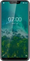 Telefon mobil Kruger and Matz Live 7 64GB Dual Sim 4G Negru Telefoane Mobile