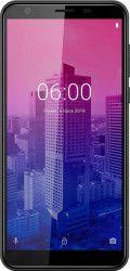 Telefon mobil Kruger Matz Flow 6 Lite 8GB Dual SIM 4G Black