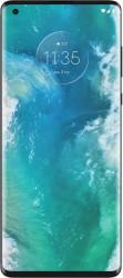Telefon mobil Motorola Edge Plus 256GB 5G Thunder Grey