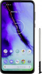 Telefon mobil Motorola G Pro 128GB Dual SIM 4G Mystic Indigo