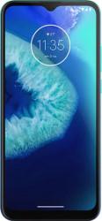 Telefon mobil Motorola G8 Power Lite 64GB Dual SIM 4G Arctic Blue