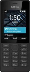 Telefon Mobil Nokia 150 Dual Sim 2G Black