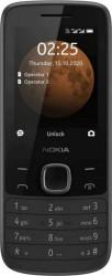 Telefon mobil Nokia 225 Dual SIM 4G Black Telefoane Mobile