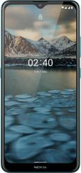 Telefon mobil Nokia 2.4 32GB Dual SIM 4G Fjord Telefoane Mobile