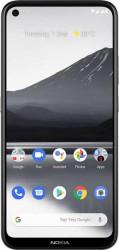 Telefon mobil Nokia 3.4 64GB Dual SIM 4G Grey Telefoane Mobile
