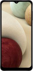 Telefon mobil Samsung Galaxy A12 128GB Dual SIM 4G Black Telefoane Mobile