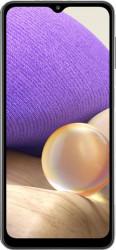 Telefon mobil Samsung Galaxy A32 128GB Dual SIM 5G Awesome Black Telefoane Mobile