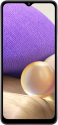 Telefon mobil Samsung Galaxy A32 128GB Dual SIM 5G Awesome White Telefoane Mobile