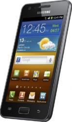 Telefon Mobil Samsung Galaxy R i9103