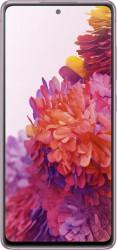 Telefon mobil Samsung Galaxy S20 FE 128GB Dual SIM 5G Cloud Lavender Telefoane Mobile