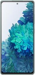 Telefon mobil Samsung Galaxy S20 FE 128GB Dual SIM 5G Cloud Mint Telefoane Mobile