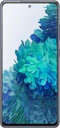 Telefon mobil Samsung Galaxy S20 FE 128GB Dual SIM 4G Cloud Navy Telefoane Mobile