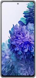 Telefon mobil Samsung Galaxy S20 FE 128GB Dual SIM 5G Cloud White Telefoane Mobile