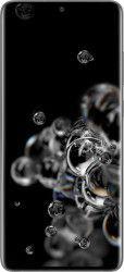 Telefon mobil Samsung Galaxy S20 Ultra G988 128GB Dual SIM 5G Cosmic Grey Telefoane Mobile