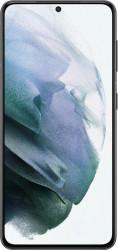 Telefon mobil Samsung Galaxy S21 G991 256GB Dual SIM 5G Phantom Grey Telefoane Mobile