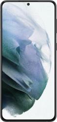 Telefon mobil Samsung Galaxy S21 Plus G996 128GB Dual SIM 5G Phantom Black Telefoane Mobile