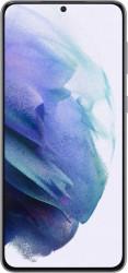 Telefon mobil Samsung Galaxy S21 Plus G996 256GB Dual SIM 5G Phantom Silver Telefoane Mobile
