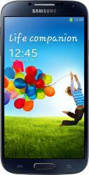 Telefon Mobil Samsung Galaxy S4 i9500 16GB Black Mist Octa-Core