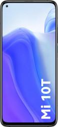Telefon mobil Xiaomi Mi 10T 128GB 6GB RAM Dual SIM 5G Cosmic Black Telefoane Mobile
