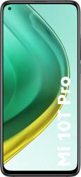 Telefon mobil Xiaomi Mi 10T Pro 256GB Dual SIM 5G Cosmic Black Telefoane Mobile