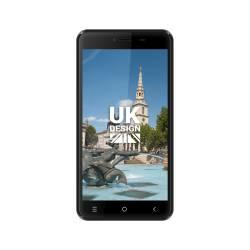 Telefon mobil STK Ace Plus Dual Sim Android 7.0 16GB
