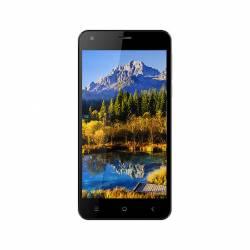 Telefon Mobil STK Life 5 Dual Sim Android 6.0 8 GB