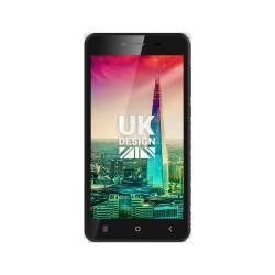 Telefon Mobil STK Life 7 4G Dual Sim Android 7.0 16GB