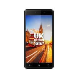 Telefon Mobil STK Life Plus S Dual Sim Android 7.0 32 GB