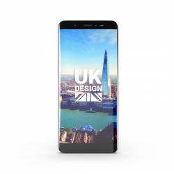 Telefon mobil STK X2 Dual Sim Android 8.1 Telefoane Mobile