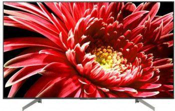 Televizor LED 163.9 cm Sony BRAVIA 65XG8505 4K Ultra HD Smart TV Android Televizoare