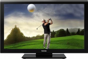 pret preturi Televizor LCD 40 Toshiba 40LV933 Full HD