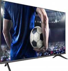 Televizor LED 100cm HISENSE 40A5600F Full HD Smart TV Televizoare