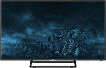 Televizor LED 101cm Tech LE-40P28SA41 Full HD Smart TV