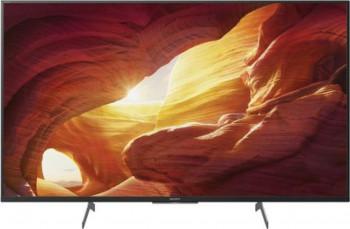 Televizor LED 108 cm Sony 43XH85961 4K Ultra HD Smart TV Android
