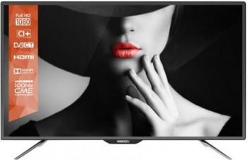 Televizor LED 109 cm Horizon Diamant 43hl4300f/a FullHD