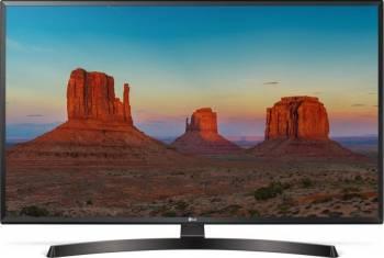 Televizor LED 124cm LG 49UK6470 4K Ultra HD Smart TV HDR Televizoare