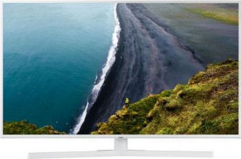 Televizor LED 125 cm Samsung UE50RU7412  4K Ultra HD Smart TV Televizoare