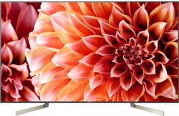 Televizor LED 138.8 cm Sony BRAVIA 55XF9005 4K Ultra HD Smart TV