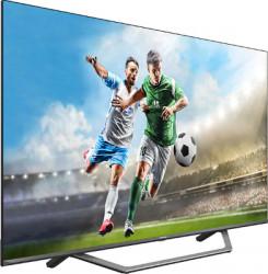 Televizor LED Smart HISENSE 55A7500F 138cm  4K UltraHD Televizoare