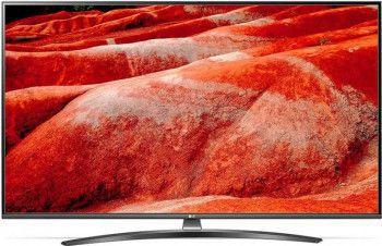 Televizor LED 140cm LG 55UM7660PLA 4K Ultra HD Smart TV Televizoare