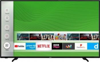 Televizor LED 146 cm Horizon 58HL7530U 4K Ultra HD Smart TV Televizoare