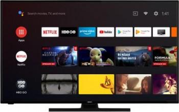 Televizor LED 146 cm Horizon 58HL7590U 4K Ultra HD Smart TV Android Televizoare
