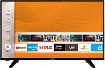 Televizor LED 146cm HORIZON 58HL7590U 4K Ultra HD Smart TV Televizoare