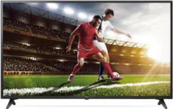 Televizor LED 152cm LG 60UU640C 4K UltraHD Televizoare